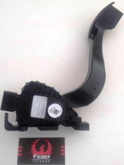 Pedal Eletronico Aceler Original Gran Siena Essence 1.6 16v
