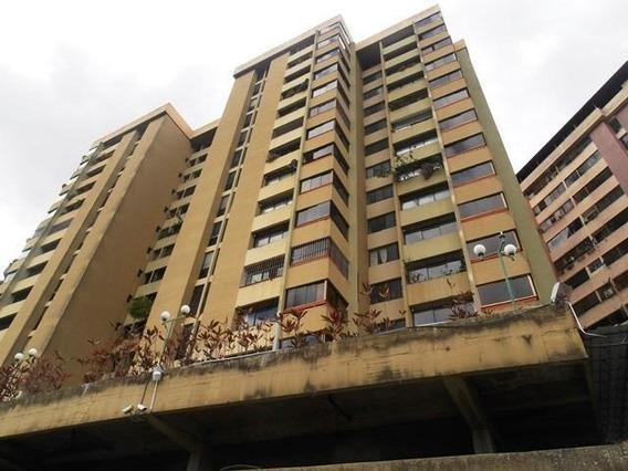 Apartamento En Alquiler Guaicay