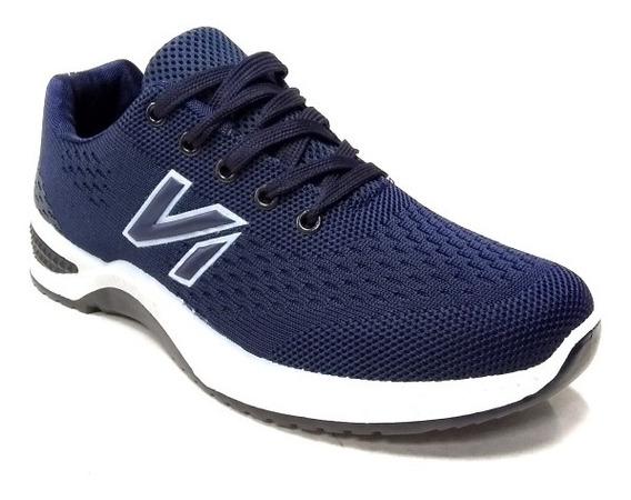 Zapatos Deportivas New Balance Para Caballero