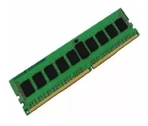 Memoria Ram Ddr3 4gb 1600mhz Pc