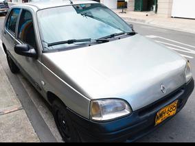 Clio 1400cc 1998