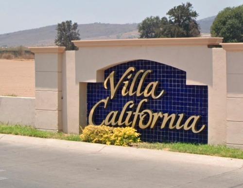 Imagen 1 de 8 de Casa De Remate Bancario, La Jolla, Villa Califonia
