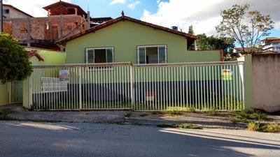 Bairro Canaã Casa 2qts R$ 197.000,00 Belo Horizonte/mg