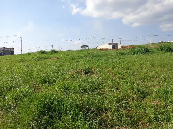 Terreno Residencial À Venda, Vila Cordenonsi, Americana. - Codigo: Te0052 - Te0052