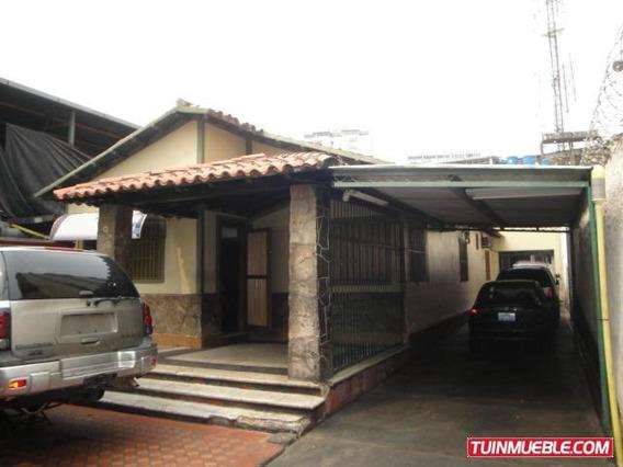 Casas En Venta Mls #19-6084