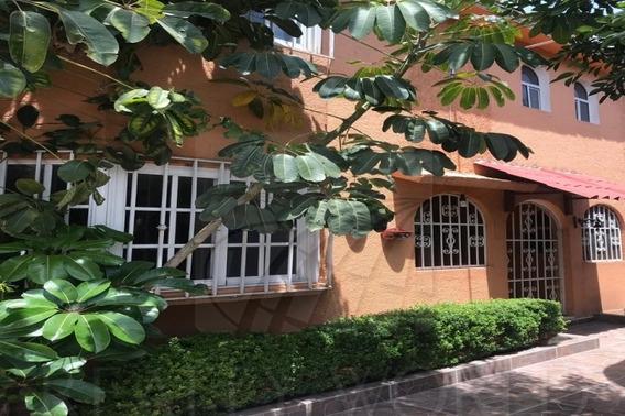 Casas En Renta En Tex Plus, Texcoco
