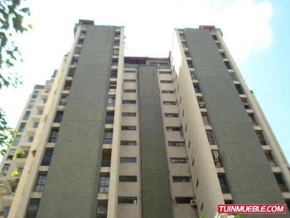 Apartamentos En Venta Mls #19-16130