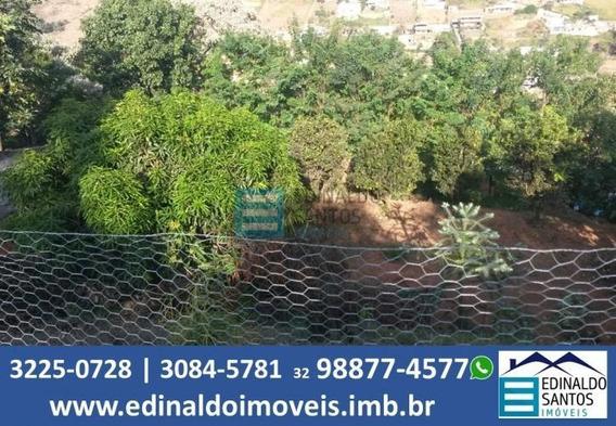 Granja C Casa E Pomar (edinaldo Santos Imóveis) - 8114