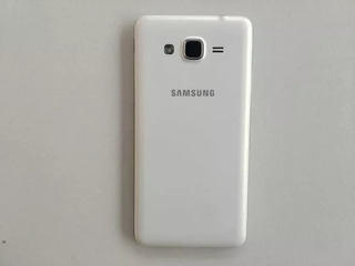 Celular Samsung Galaxy Gran Prime Sm-g531h/dl