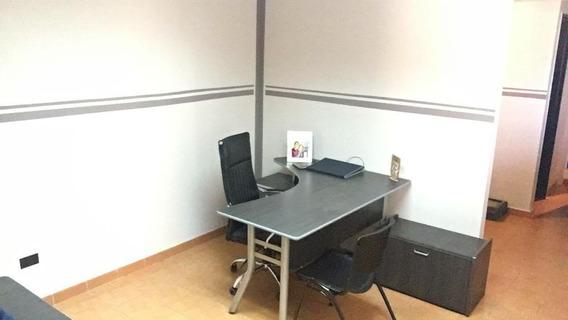 : #30841 Oficina En Alquiler Bella Vista Maracaibo
