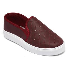 5c69e327ce8 Sapatos Femininos Olimpicos - Sapatos no Mercado Livre Brasil