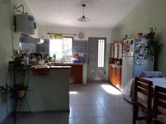 Propiedad De 2 Dormitorios Mas Monoambiente - La Quinta 4ta Seccion -