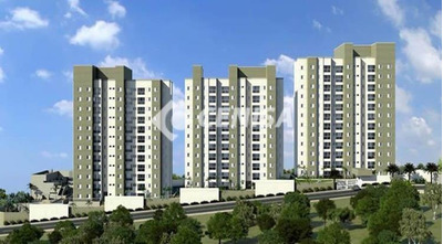 Apartamento Residencial À Venda, Jardim Sevilha, Indaiatuba - Ap0227. - Ap0227