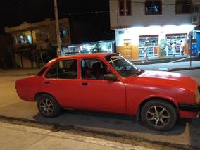 Chevrolet San Remo 94