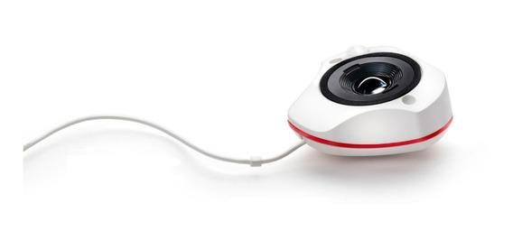 Calibrador De Monitores Spyder X Pro Lancamento!