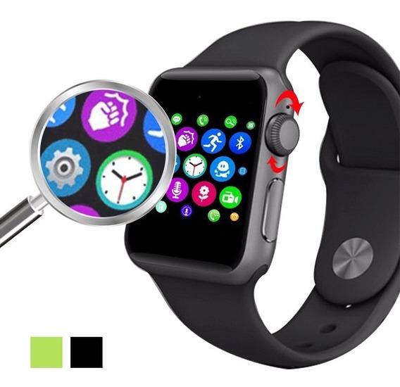 Relógio Smart Bluetooth