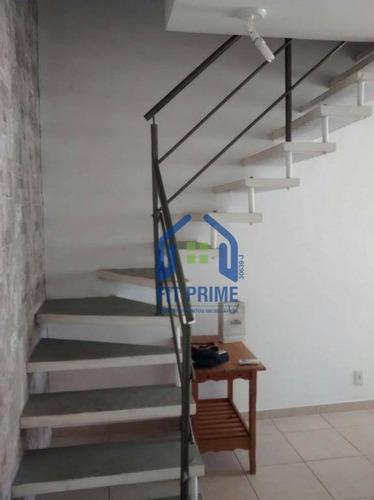 Apartamento Com 2 Dormitórios À Venda, 98 M² Por R$ 215.000,00 - Vila Maceno - São José Do Rio Preto/sp - Ap1338