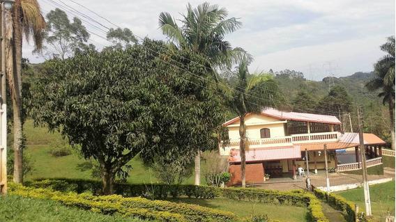 Troca / Permuta Por Casas Ou Venda