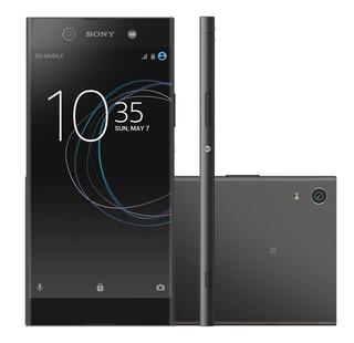 Sony Xperia G3116 Xa1 32gb Dual
