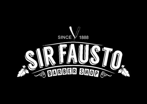 Old Wax Fuerte X 50gr Sir Fausto