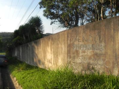 (k.a) Corra!!! Venha Conhecer Residencia Prox A Santa Isabel