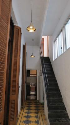 Casa 4 Ambientes A 100 Metros De Plaza Serrano