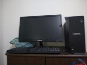 Computador Positivo Score 4g 500g W10 19,5