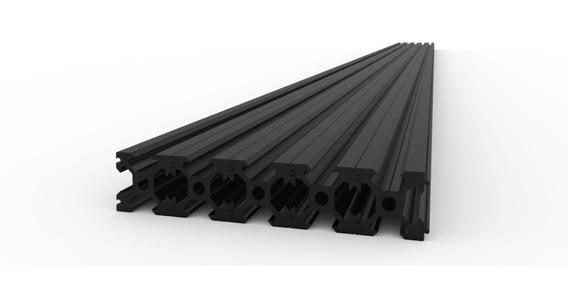 1m Perfil De Aluminio Minifab Mejor K Openbuilds