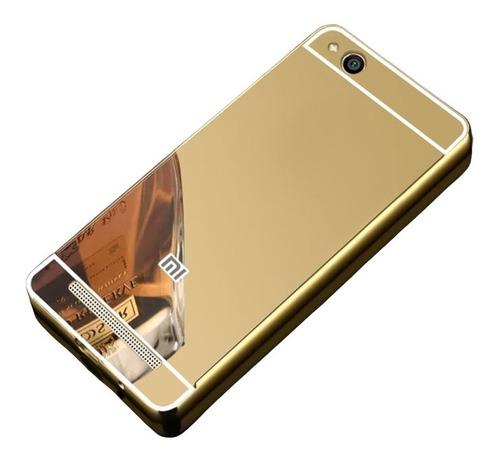 Cover Espejo Xiaomi Redmi 5a