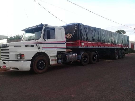 Caminhão Preço Barato