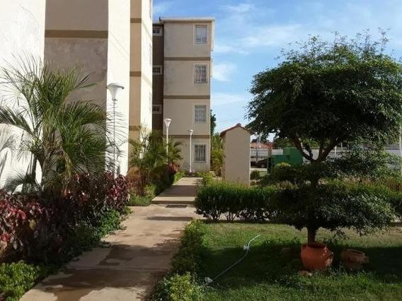 Apartamento Circunvalacion 2 Luis Infante Mls# 20-17525