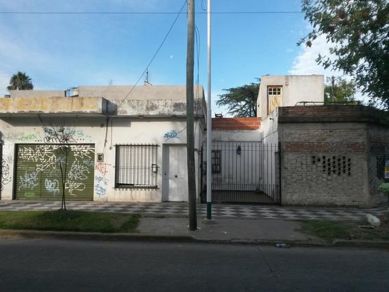 Duplex En Venta!! Alvear 998