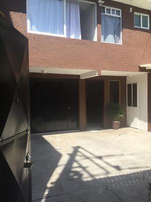 Hermosa Casa Excelente Ubicacion Muy Cerca De Santa Fe