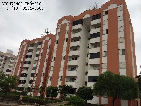 Apartamento - Ap01346 - 2463787