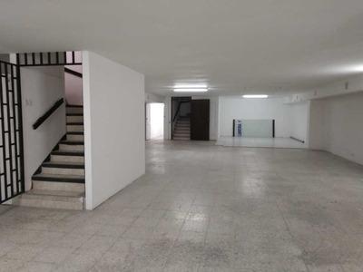 Alquilo Bodega En El Centro De Pereira