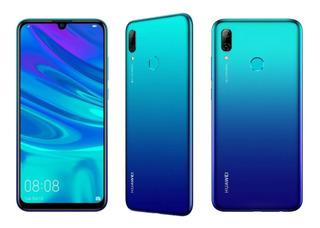 Huawei P Smart 2019 Azul (telcel)