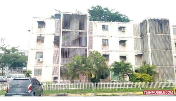 Apartamentos En Venta Palo Negro Mfc Cód: 19-9318