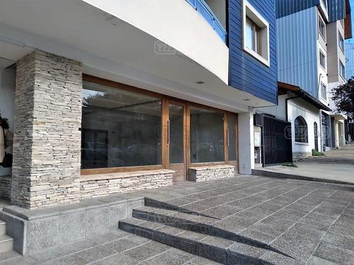 Imagen 1 de 10 de Local  En Venta Ubicado En Centro De Bariloche, Bariloche
