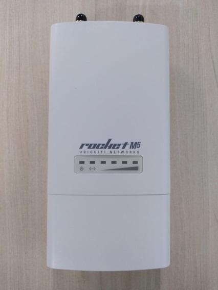 Rocketm5 5ghz Rocket Mimo Airmax