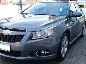 2012 / Chevrolet Cruze 1.8 Ltz