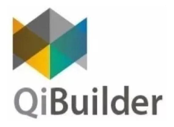 Qi Builder + Qihidrossanitário + Qiincêndio + Qigás + Cursos