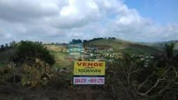 Edinaldo Santos - Granja Com Linda Vista Para O Condomínio Recanto Do Sol - 8129