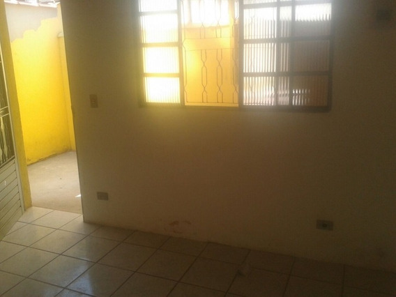 Casa Em Jardim Imperial, Atibaia/sp De 60m² 1 Quartos À Venda Por R$ 135.000,00 - Ca75774
