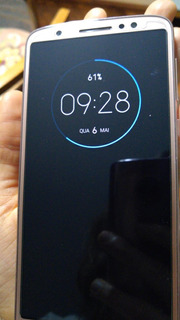 Celular Motorola,moto G6,64g-(perfeitas Condições)