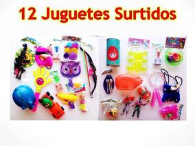 Piñatas Juguetes Cumple Regalos Sorpresa Fiestas Infantiles BWroQdCxe