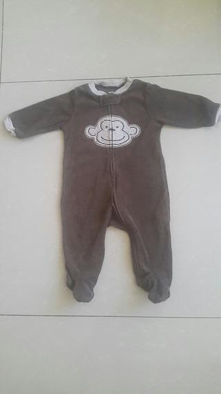 Monito Para Bebe Carters 6 Meses