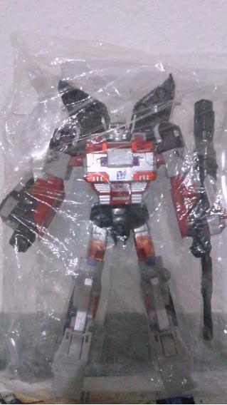 Transformers Combiner Wars Megatron Ko - Usado