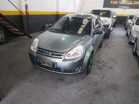 Ford Ka Raridade 61 Mil Km Muito Novo