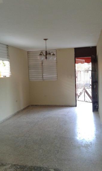 Casa En Autopista San Isidro Para Inversionista En Alquilere