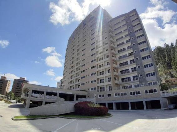 Apartamento En Venta Tania Mendez Rah Mls #20-10964